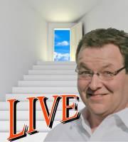 "Josef Burger - ""Live"", 1220 Wien 22. (Wien), 22.11.2014, 19:30 Uhr"