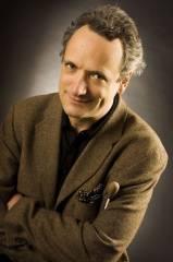 Mozartwoche Konzert #26, 5020 Salzburg (Sbg.), 30.01.2016, 11:00 Uhr