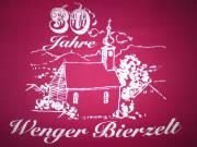 Wenger Bierzelt, 5203 Weng (Sbg.), 22.08.2009, 21:00 Uhr