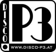 Disco P3, 7551 Stegersbach (Bgl.)