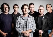 Pearl Jam, 1150 Wien 15. (Wien), 25.06.2014, 19:30 Uhr