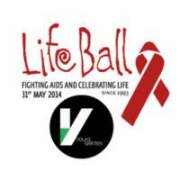 Life Ball Party 2014, 1010 Wien  1. (Wien), 31.05.2014, 23:00 Uhr