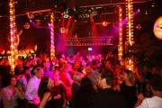 Studio 74 - celebrate the golden times of disco, 8020 Graz  5. (Stmk.), 20.02.2015, 22:00 Uhr