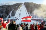 Kulm 2010 - FIS Skiflug Weltcup, 8982 Tauplitz (Stmk.), 08.01.2010, 00:00 Uhr