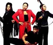 Boney M feat. Liz Mitchell, 1150 Wien 15. (Wien), 14.12.2013, 20:00 Uhr