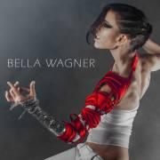 Bella Wagner, 1010 Wien  1. (Wien), 31.05.2014, 20:30 Uhr