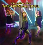 Die größten Hits - Motown and Soul, 8940 Liezen (Stmk.), 19.09.2014, 20:00 Uhr