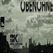 FM4 Digital Konfusion Mixshow Live, 1070 Wien  7. (Wien), 13.09.2014, 17:00 Uhr