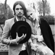 The Common Linnets, 1090 Wien  9. (Wien), 20.10.2014, 20:00 Uhr