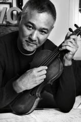 Mozartwoche Konzert #28, 5020 Salzburg (Sbg.), 30.01.2016, 15:00 Uhr