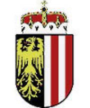 Wir sind Oberösterreicher und stolz drauf !! von Herbert