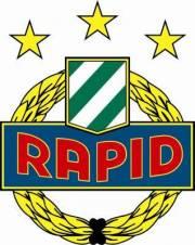 Rapid Wien ist die Macht von christoph