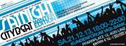 Satnight Citybeat Winter Edition, 4020 Linz (OÖ), 21.12.2013, 18:00 Uhr