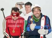 Kommissar Prohaska Aprés Ski. Fall 3, 6300 Wörgl (Trl.), 06.02.2014, 20:00 Uhr