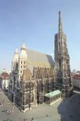W. A. Mozart Requiem zu seiner Todesstunde im Stephansdom, 1010 Wien  1. (Wien), 04.12.2013, 23:59 Uhr