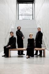 Mozartwoche Konzert #30, 5020 Salzburg (Sbg.), 31.01.2016, 11:00 Uhr