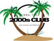 2000s Club: Summer Special @ fluc (oben), 1020 Wien,Leopoldstadt (Wien), 12.07.2019, 22:00 Uhr