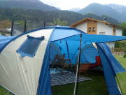 Zeltln, 6114 Weer (Trl.), 12.06.2010, 00:00 Uhr