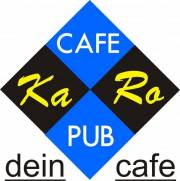 KARO Cafe Pub, 4150 Rohrbach in Oberösterreich (OÖ)