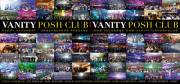 Vanity - Posh Club / Where Vienna celebrates, 1010 Wien  1. (Wien), 03.05.2014, 23:00 Uhr