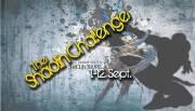 Shaolin Challenge, 1030 Wien  3. (Wien), 12.09.2014, 22:00 Uhr