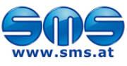 sms.at Forum, 8010 Graz, Innere Stadt (Stmk.), 29.04.2009, 16:00 Uhr