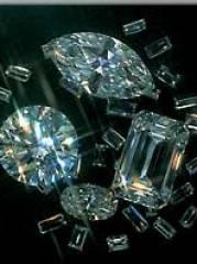 .·´¯`  Diamond Night - Heute glänzen wir .·´¯` von sprachLosz