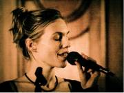 YOU TAUGHT MY HEART TO SING, 1020 Wien,Leopoldstadt (Wien), 18.04.2014, 20:00 Uhr