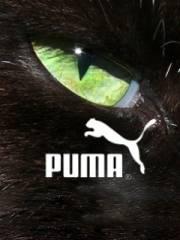 PUMA-STYLA Gemeischaft von CARTMAN