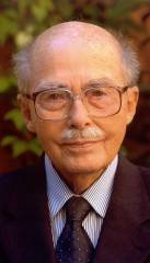 Dr. Otto Habsburg von Fürstin