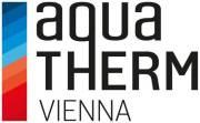 Aquatherm Vienna, 1020 Wien  2. (Wien), 31.01.2014, 09:00 Uhr