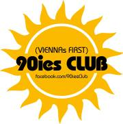 90ies Club: Summer Special #2, 1020 Wien,Leopoldstadt (Wien), 03.08.2019, 22:00 Uhr