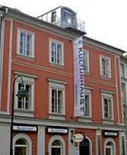Kulturhaus Reiman, 4020 Linz (OÖ)