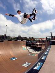 Skater Styel von Domi XD