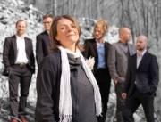 Birgit Denk - Durch die Wüste, 1060 Wien  6. (Wien), 01.02.2014, 20:00 Uhr