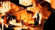 Sarah Maria & Familia Artistica, 1010 Wien  1. (Wien), 29.03.2014, 20:00 Uhr