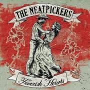 The Neatpickers: CD-Präsentation, 1140 Wien 14. (Wien), 05.02.2015, 19:30 Uhr