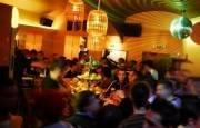 Mango Bar, 1060 Wien  6. (Wien)