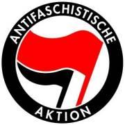 Antifa von FLOtschii