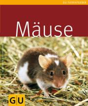 Mäuse von Fürstin