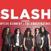 Slash feat. Myles Kennedy & The Conspirators, 1150 Wien 15. (Wien), 19.11.2014, 19:30 Uhr