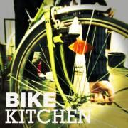 Bike Kitchen, 5020 Salzburg (Sbg.), 18.12.2014, 19:00 Uhr