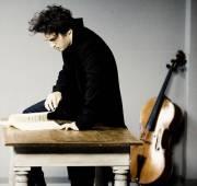 27. Internationale Haydntage, 7000 Eisenstadt (Bgl.), 07.09.2015, 19:30 Uhr