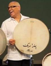 Klänge des Orients, 4470 Enns (OÖ), 16.11.2013, 20:00 Uhr