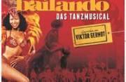 Bailando, 8750 Judenburg (Stmk.), 25.04.2014, 19:30 Uhr