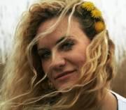 Tuesday Session mit Anna Laszlo, 1020 Wien,Leopoldstadt (Wien), 22.04.2014, 19:30 Uhr