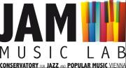 Jam Music Lab Little Big Band, 1020 Wien,Leopoldstadt (Wien), 23.06.2014, 20:00 Uhr