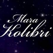 Tuesday - Session mit Mara Kolibri, 1020 Wien,Leopoldstadt (Wien), 25.11.2014, 19:30 Uhr