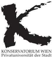 kons.jazz.session, 1020 Wien,Leopoldstadt (Wien), 08.01.2015, 19:30 Uhr