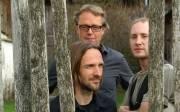 KulturGenussBrunch, Musik GOETHE groovt, 4470 Enns (OÖ), 29.03.2015, 10:30 Uhr